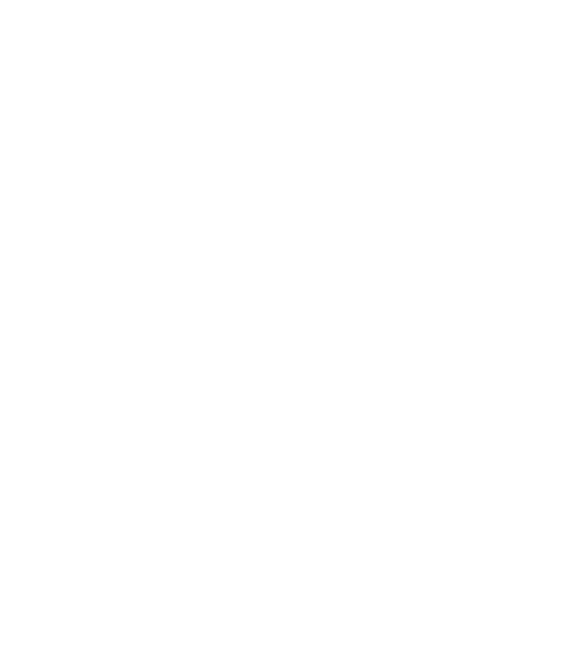 Bornemann Better Business